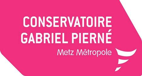 Conservatoire Gabriel-Pierné
