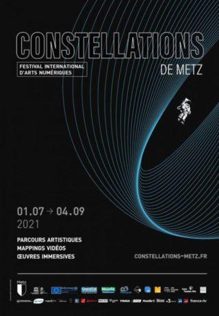 festival-constellations-de-metz-149009-640-0